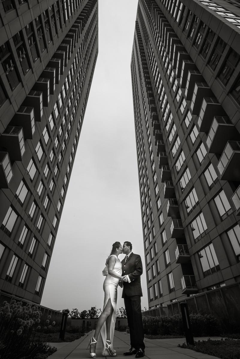 Chicago-Wedding-Photographer-ChristopherPaul-April&Azzam-75.jpg