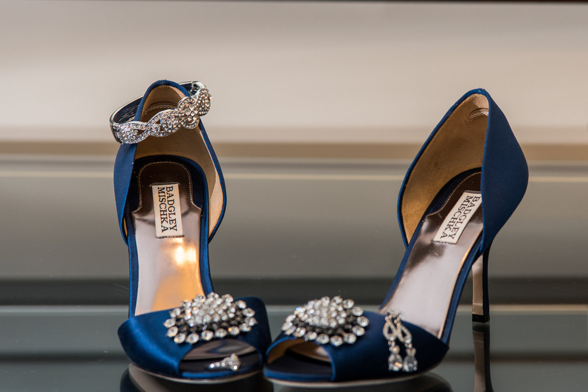 Chicago-Wedding-Photographer-ChristopherPaul-Lauren&Tom-131.jpg