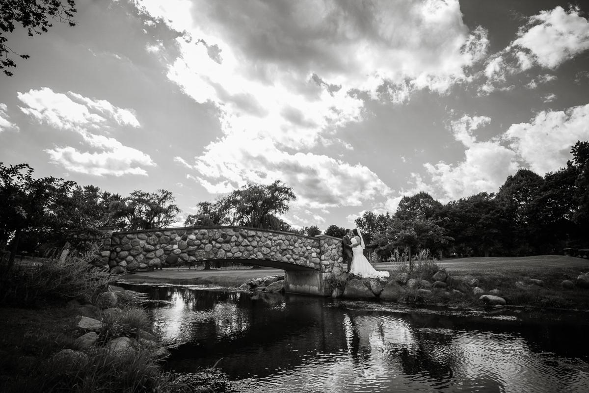 Chicago-Wedding-Photographer-ChristopherPauPhotographyl-Melissa&Will-302.jpg