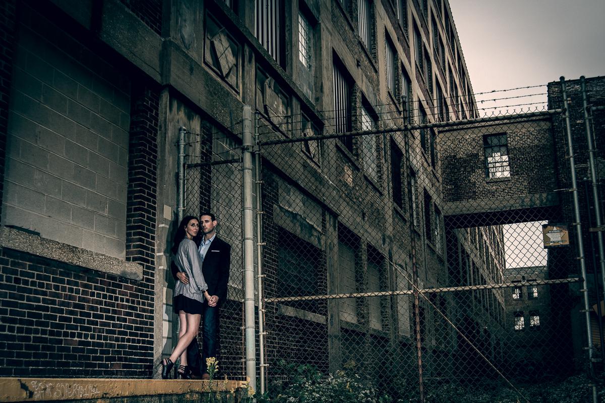 Chicago-Wedding-Photographer-ChristopherPaul-Alyson and Elliot-161.jpg