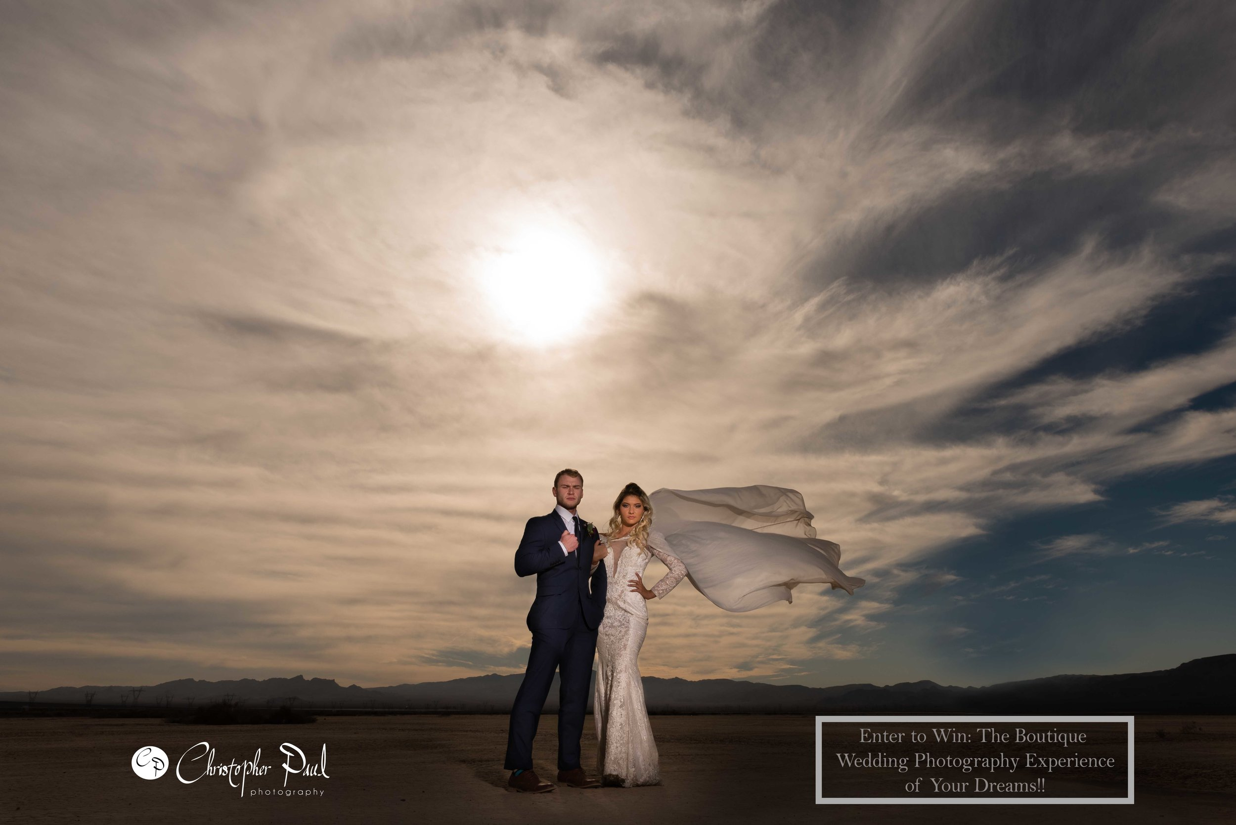 CPP Wedding photography giveaway 3