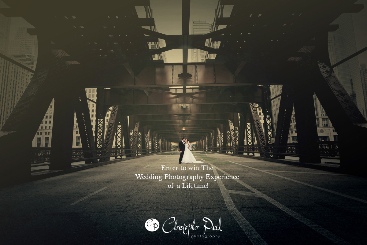 CPP Wedding photography giveaway 4