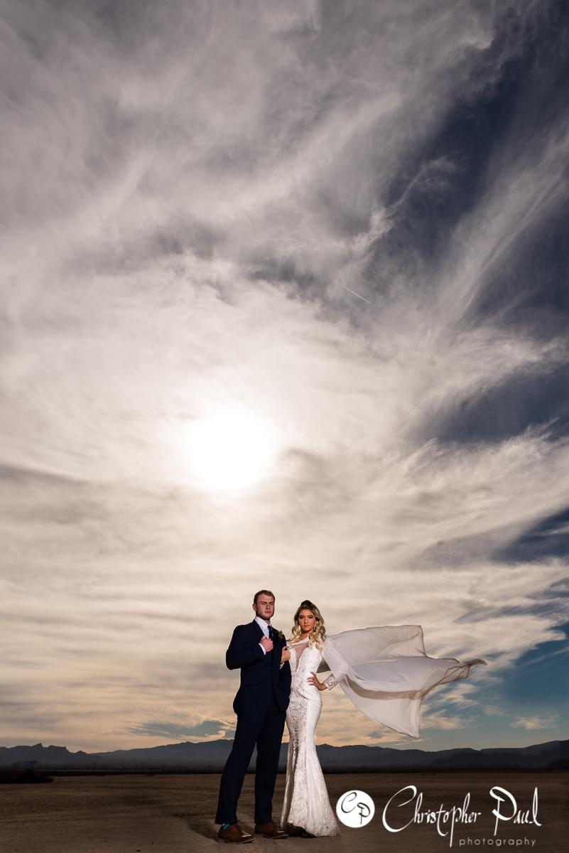 LasVegas_Photographer_Wedding-.jpg