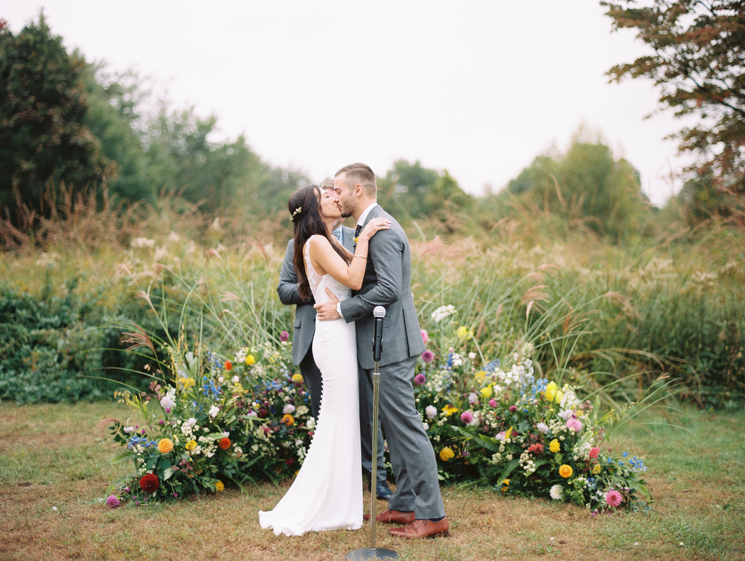 greenwichweddingleilabrewsterphotography278.jpg