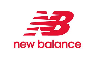 logo-new-balance-edit.png