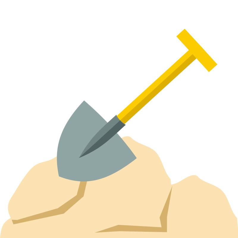 Excavation Services.jpg