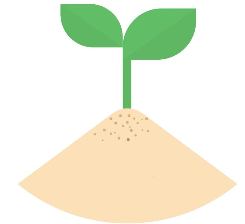 Environment header.jpg