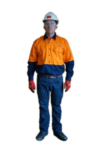 general labourer.png