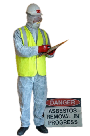 asbestos supervisor.png