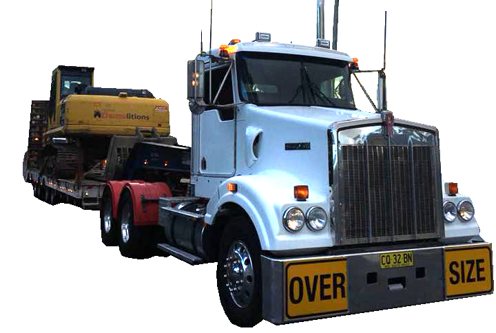 Float truck 2.png