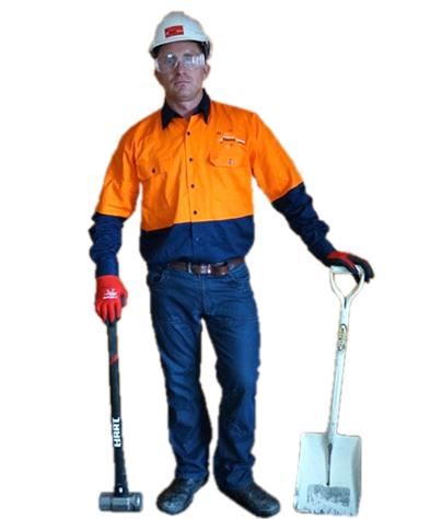 skilled labourer transparent.jpg