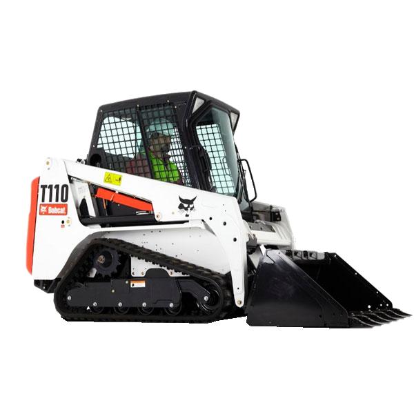 track-loader-bobcat-t110.png
