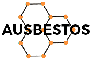 Ausbestos+logo.png