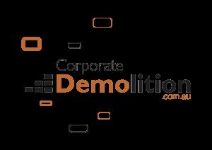 Coporate+Demolition+Logo+bricks+small+copy.png