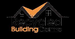 recbuildingcentre.png