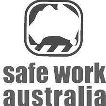 1-Safe-Work-Australia-GR.jpg