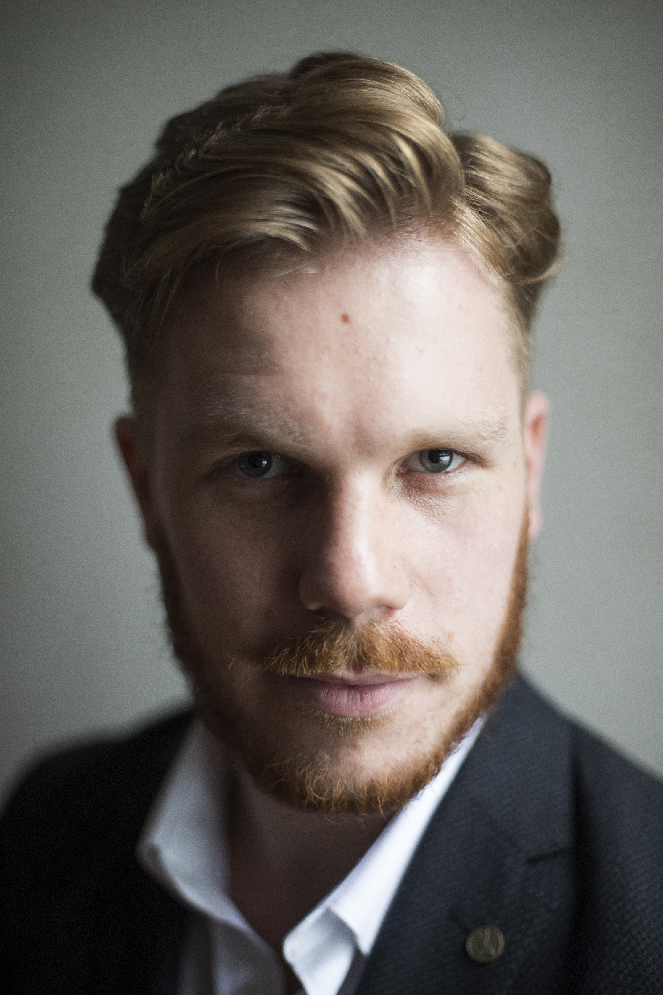 Nick Jones - Headshot (colour) High Res.jpg