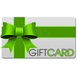0000274_100-gift-card_300.png