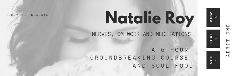 Natalie Roy.jpg