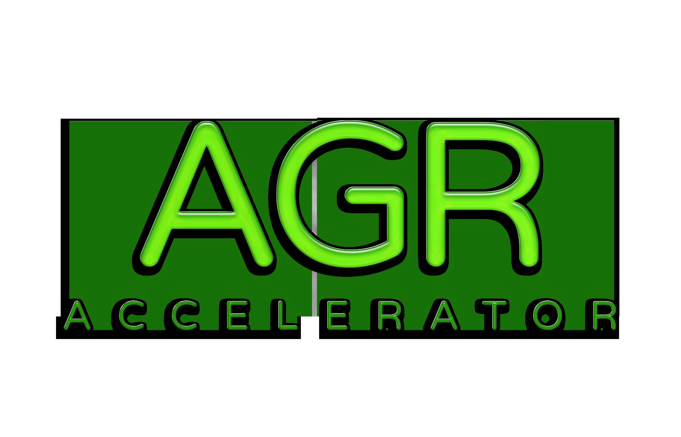 AGR Accelerator.png
