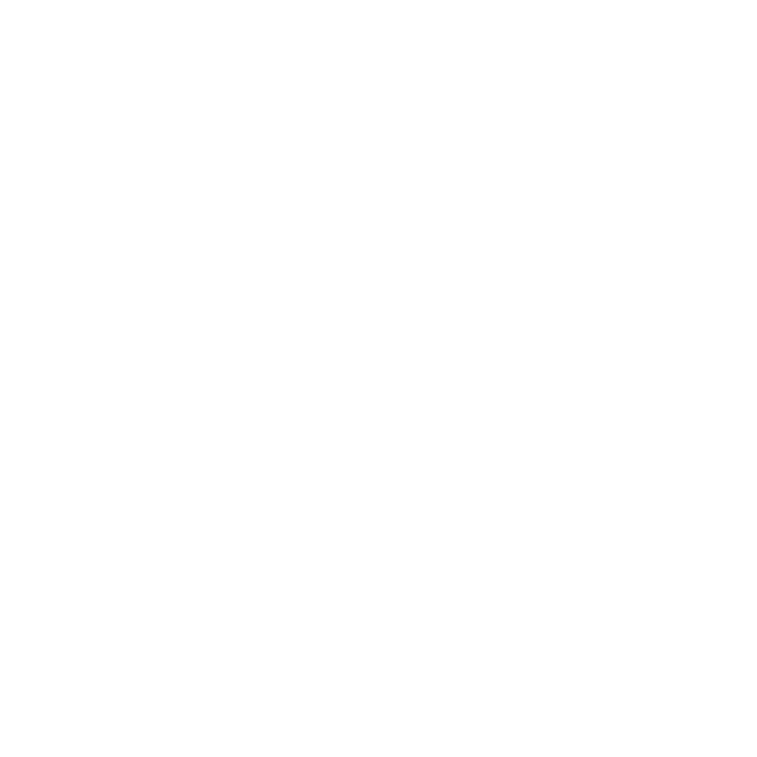 lettering 2 new-01.png