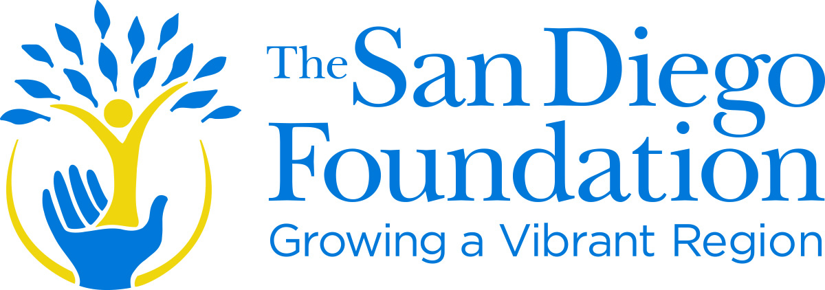 san diego foundation logo.jpg