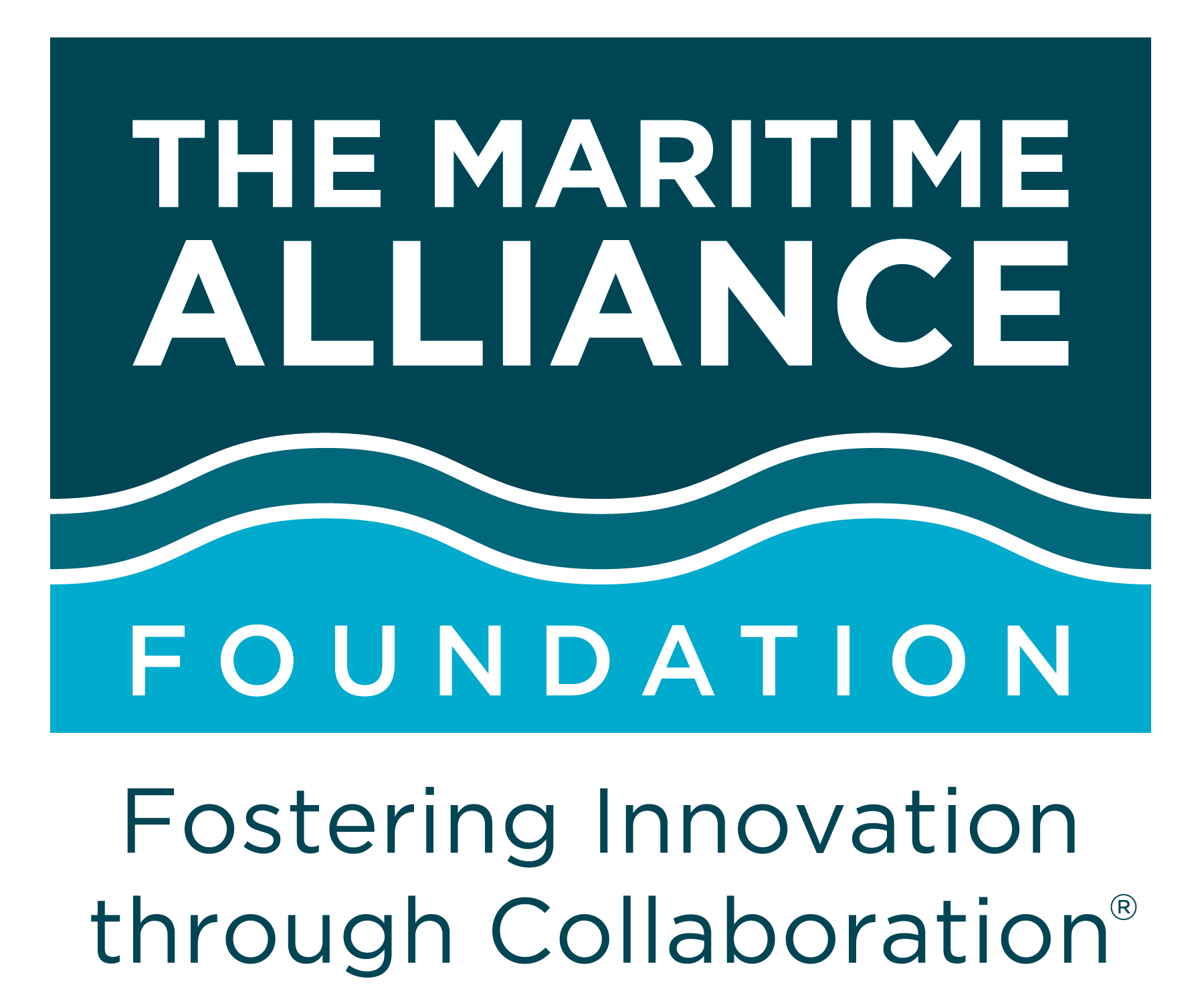 TheMaritimeAllianceFoundation_Logo_Tagline_Color.png