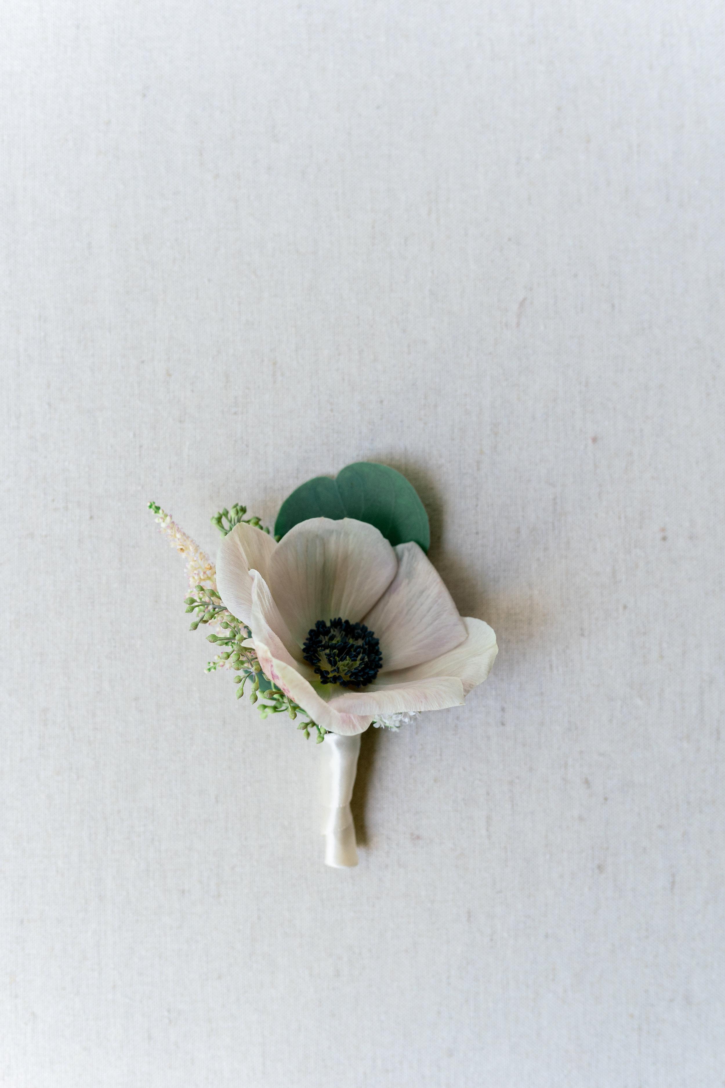 CorinnaRosePhotography-10.jpg
