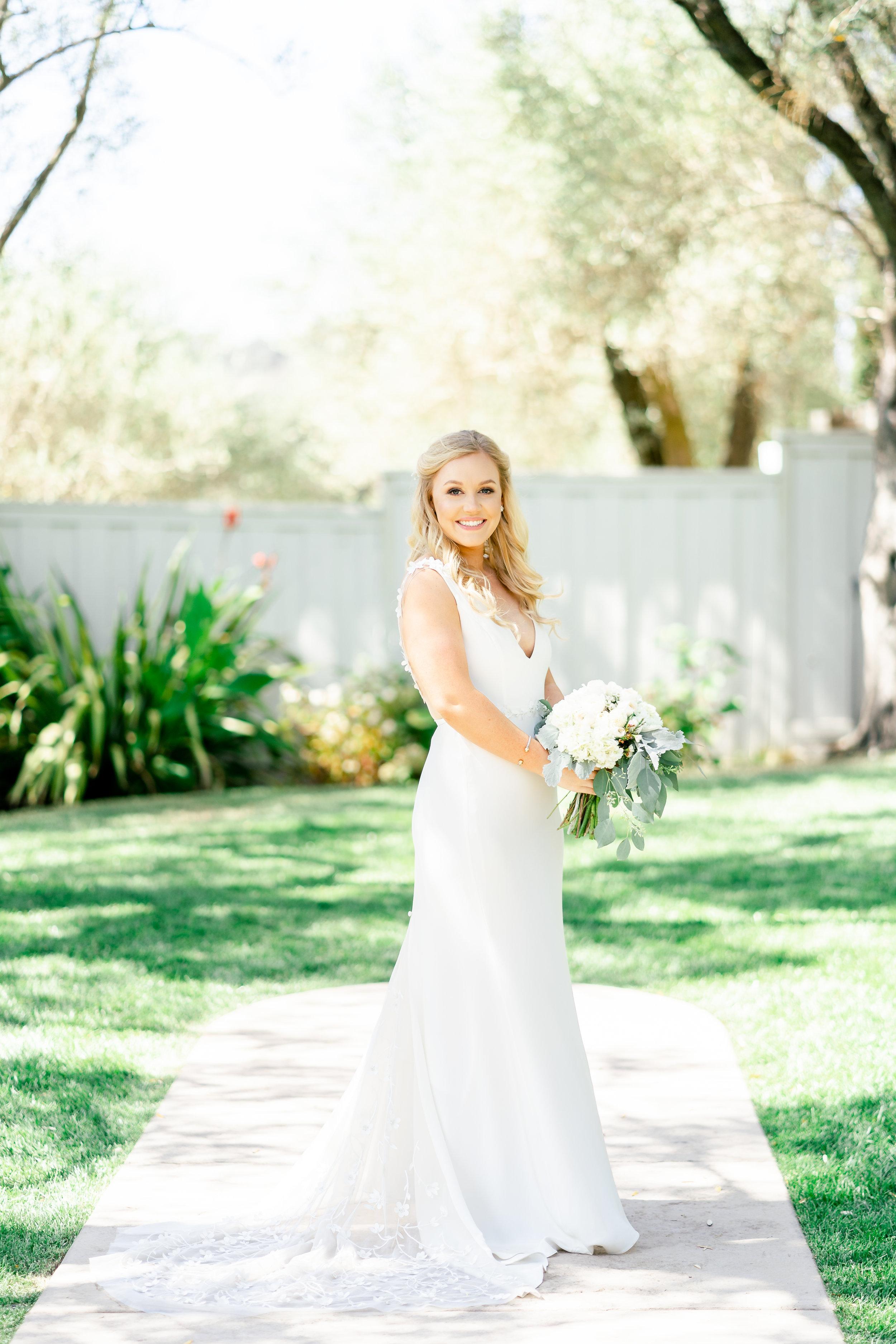 CorinnaRosePhotography-Highlights-65.jpg