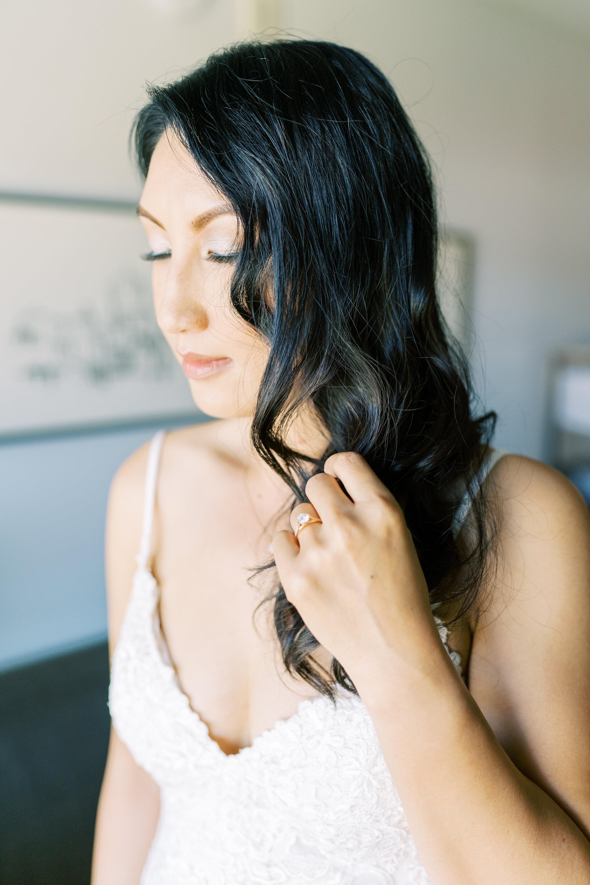 CorinnaRosePhotography-11.jpg