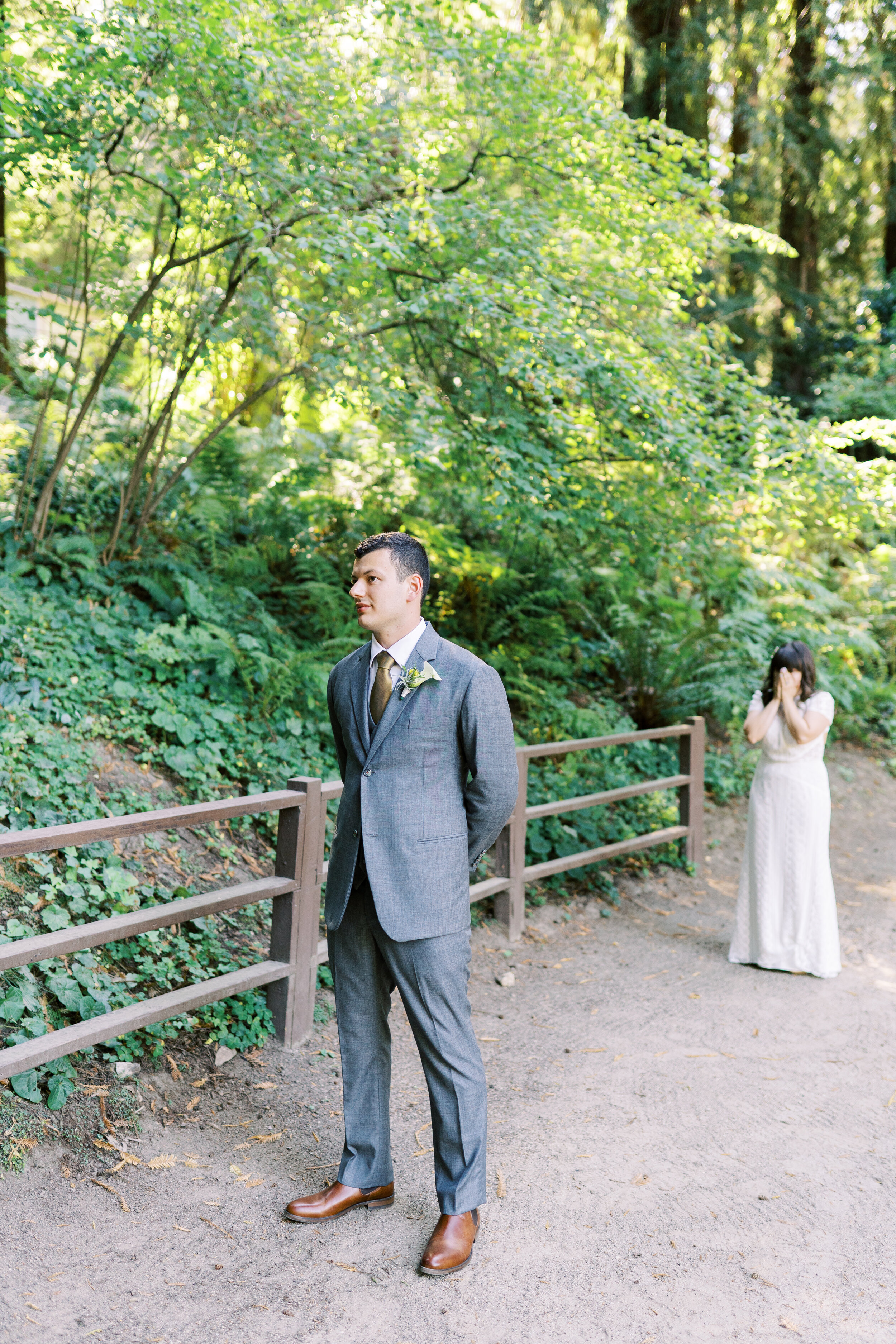 CorinnaRosePhotography-34.jpg