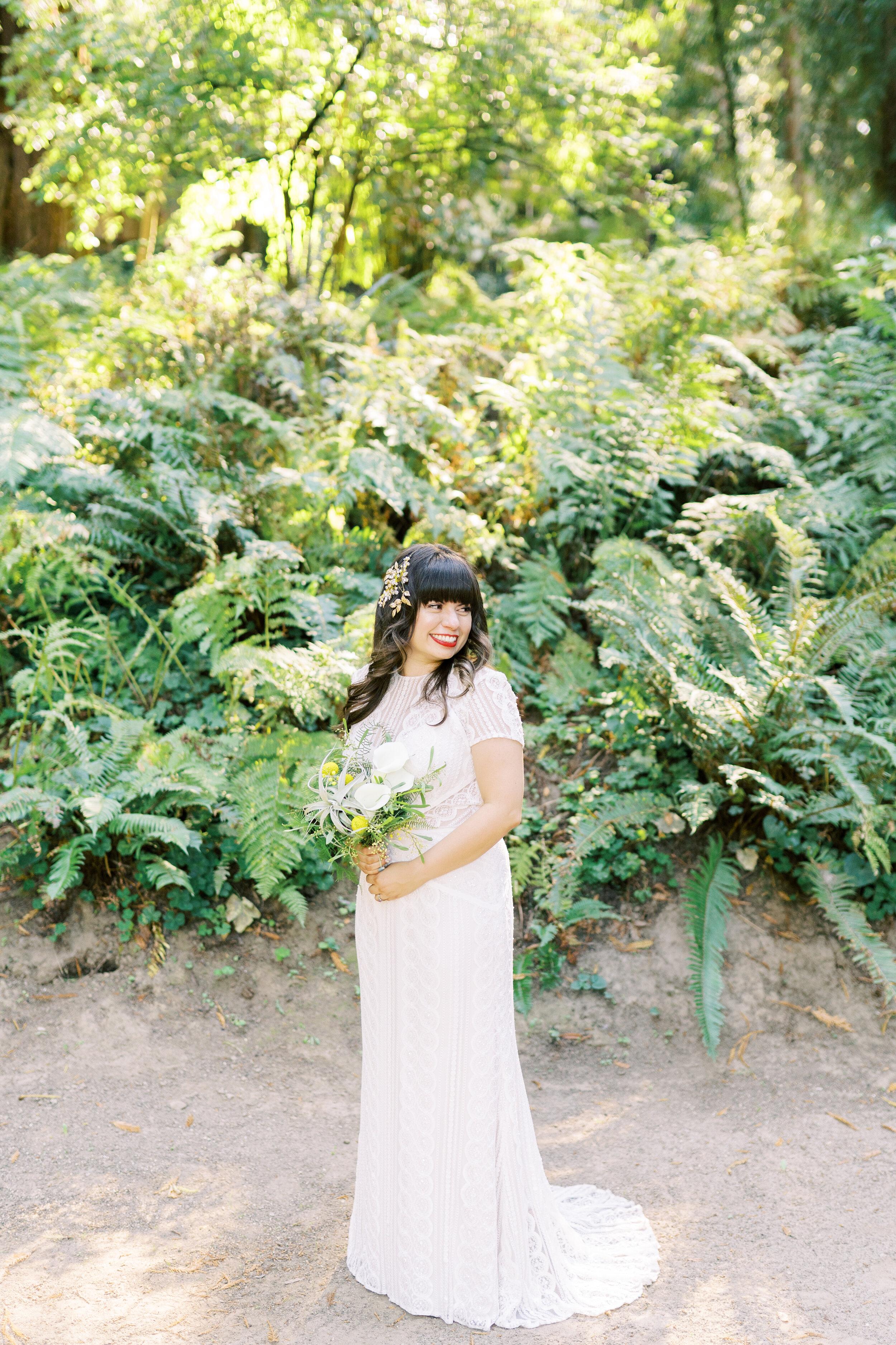 CorinnaRosePhotography-47.jpg