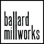LogoBallardMillworks_outlines_2inch_black-01.jpg