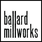 LogoBallardMillworks_outlines_2inch_black.jpg