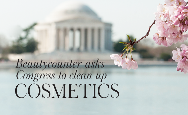 beautycounter post