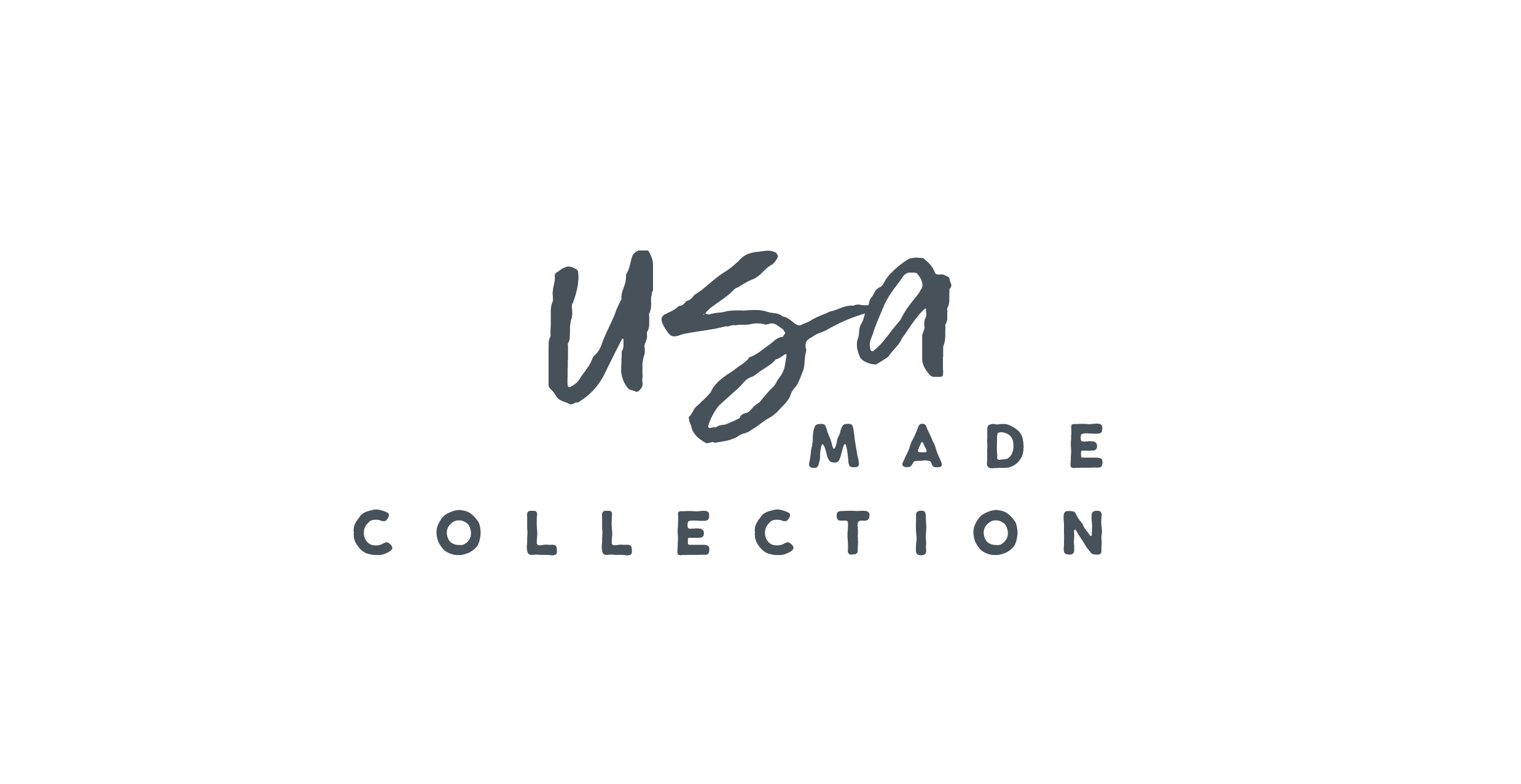 usa made collection 2.png