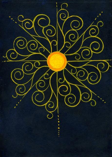 solstice1.jpg