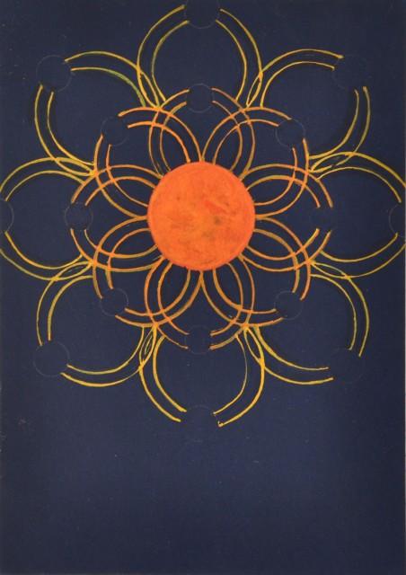 solstice6.jpg