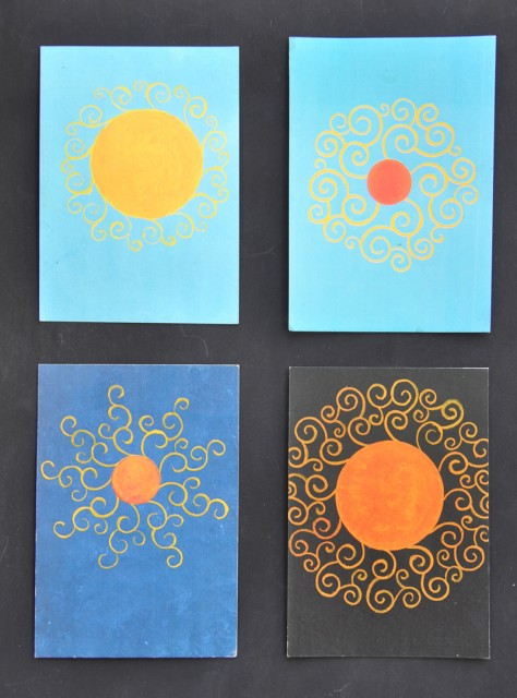 solstice7.jpg