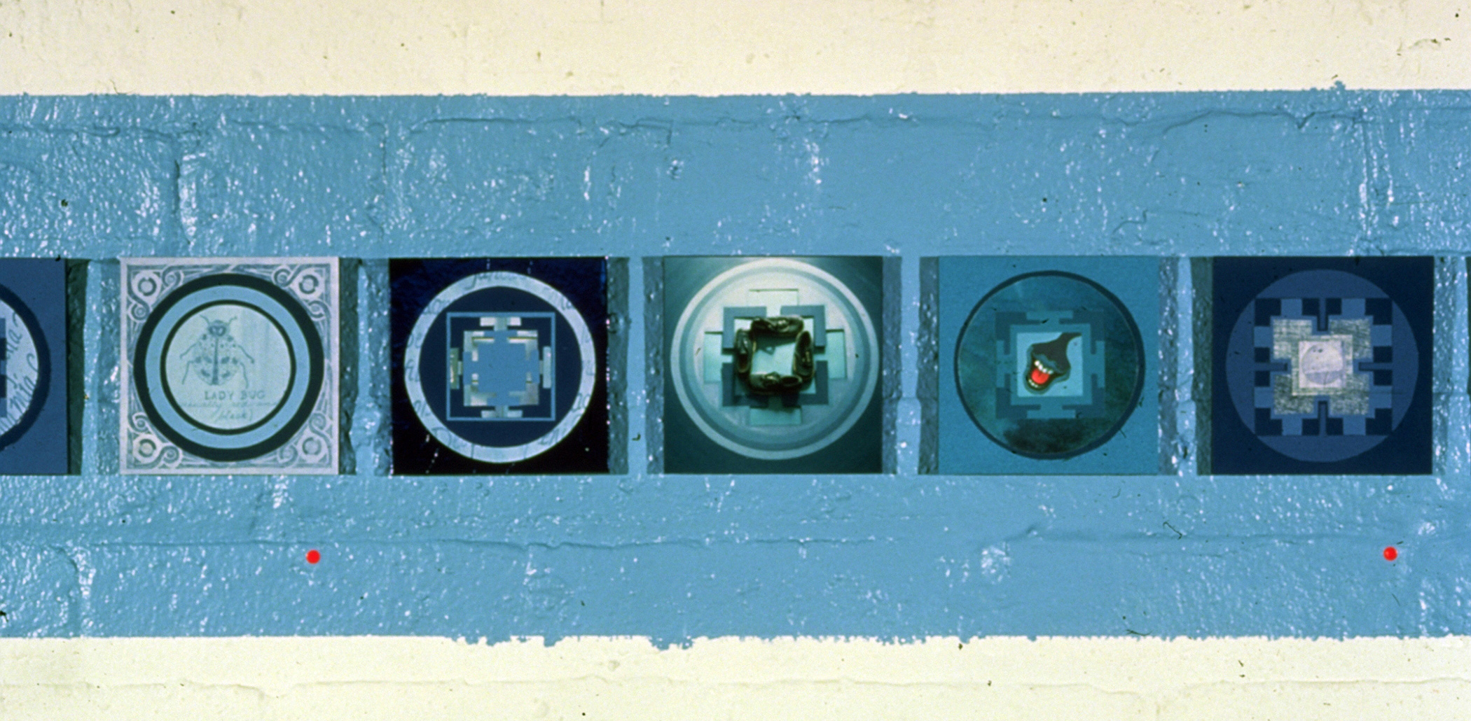 Line of Sight Blue With Circles copy.jpg