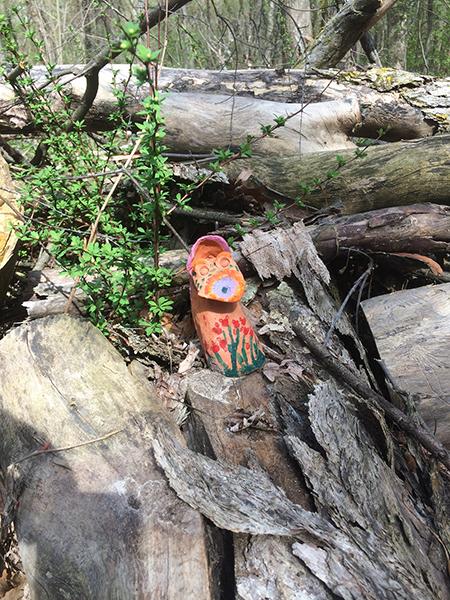 little critter in stump.jpg