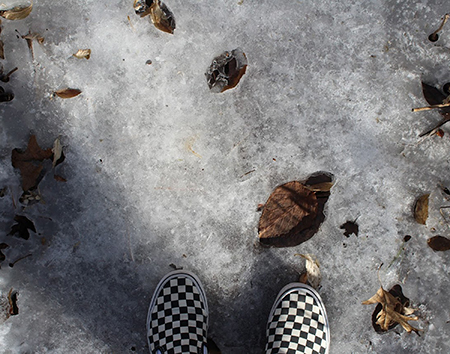 shoes on ice.jpg