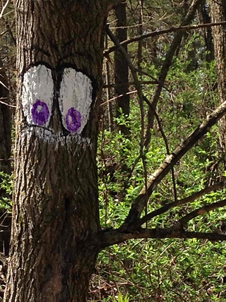 tree spirits.jpg