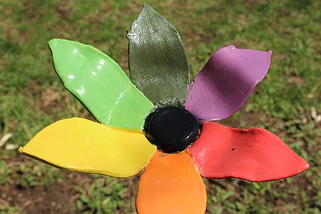 z flower 2.jpg