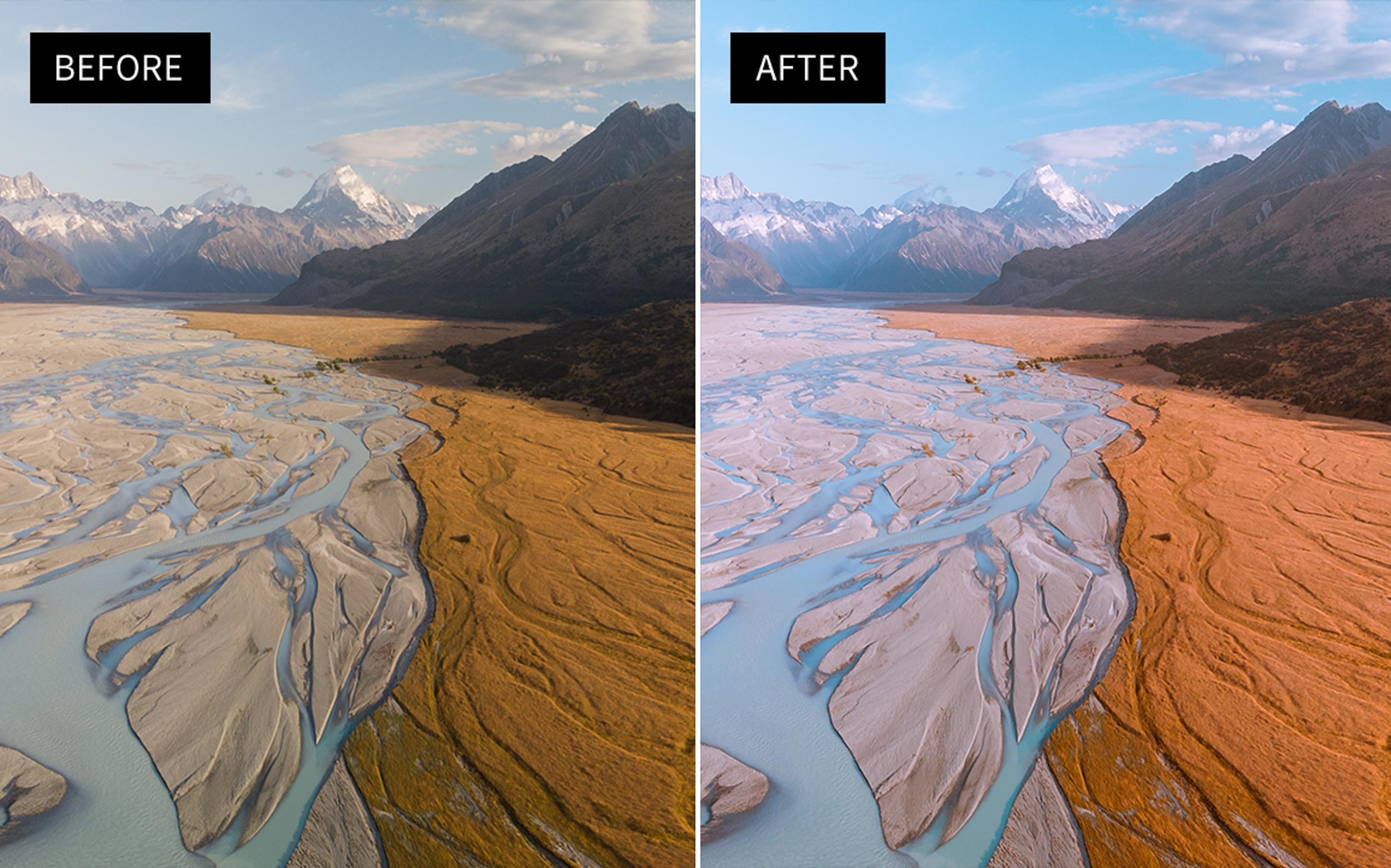 wildbonde-river-mountains-before-after-presets.jpg