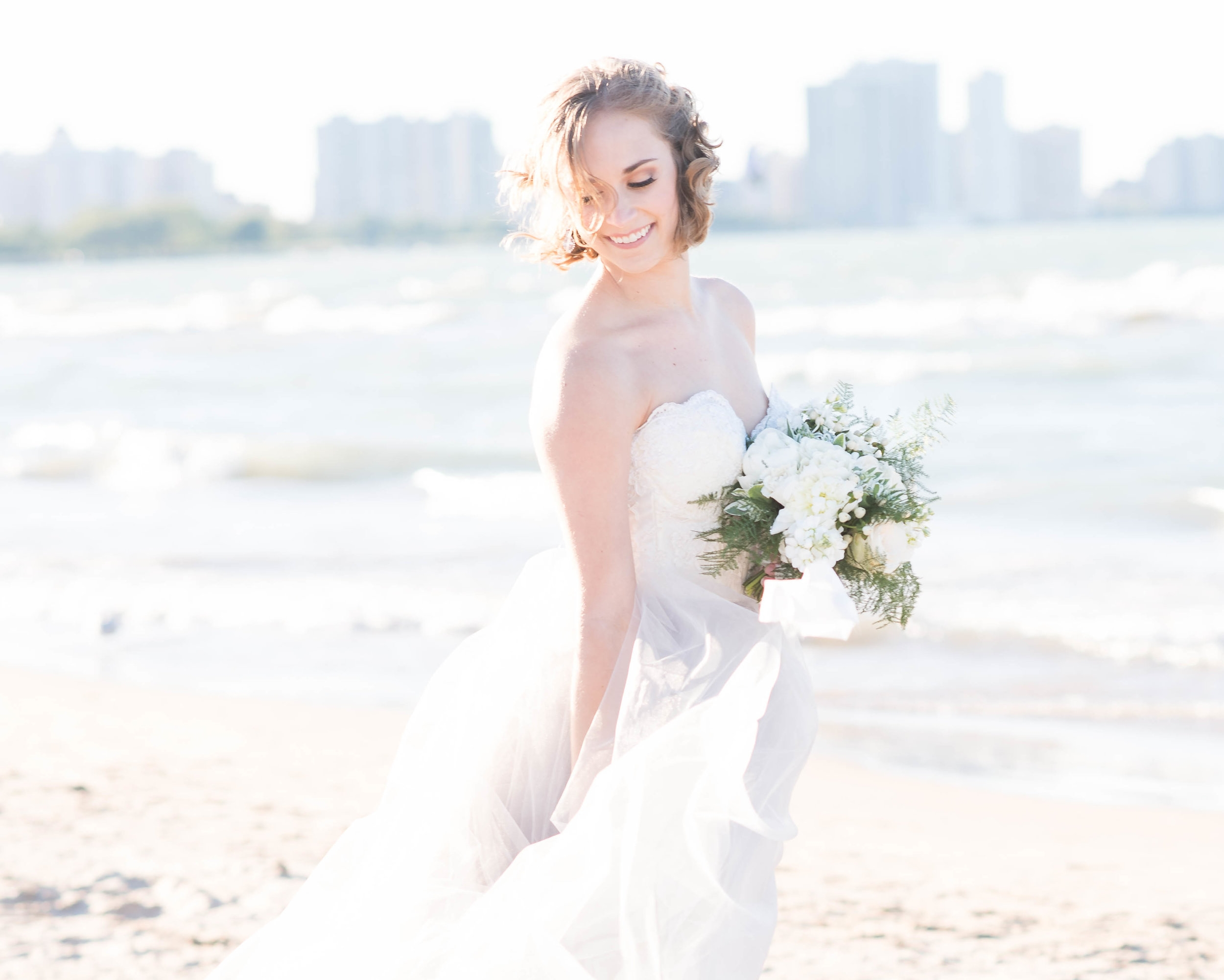 Music-Beach-Inspired-Styled-Shoot-87.jpg