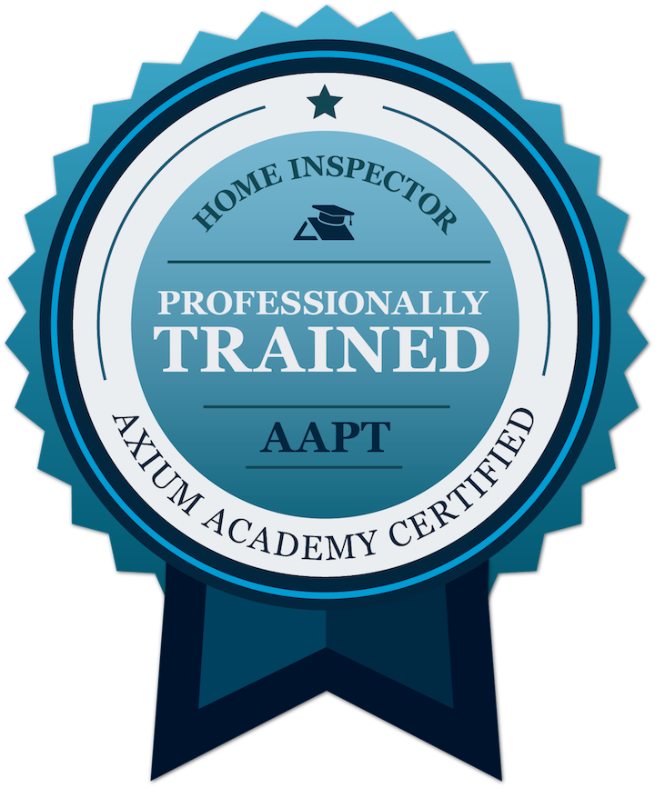 AAPT AA Certification Badge.png