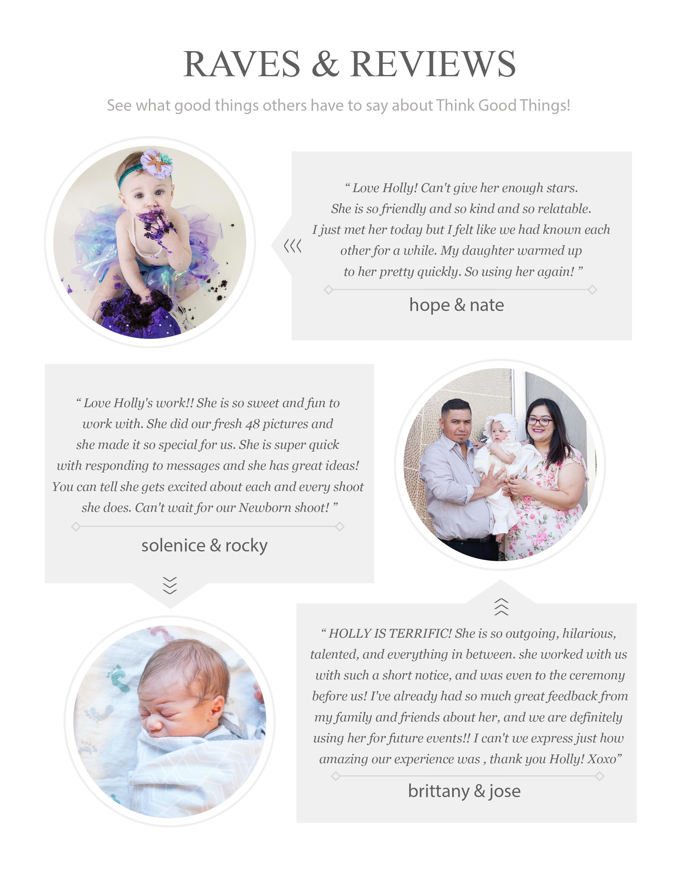 Reviews Page 2.jpg