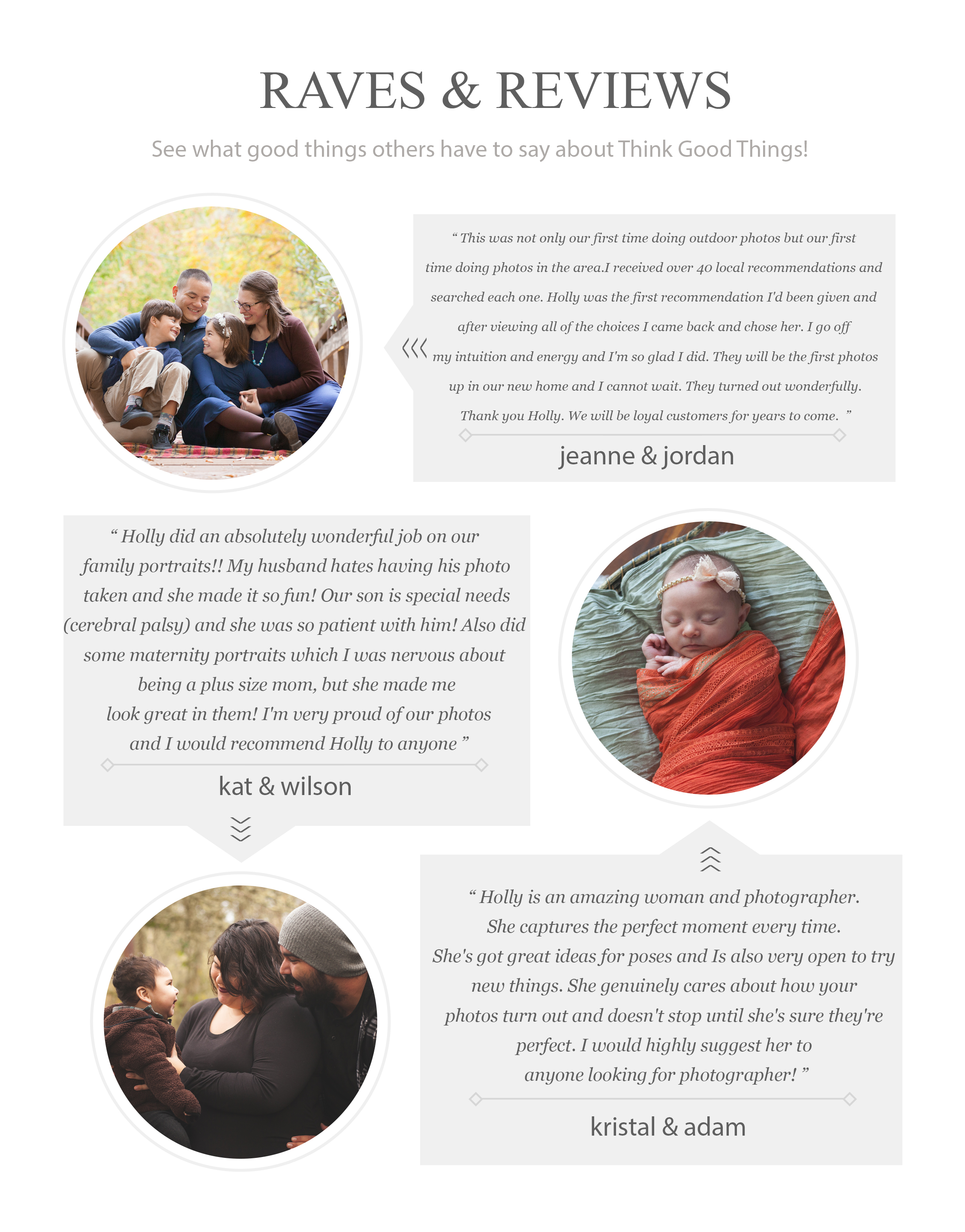 Reviews Page 3.jpg