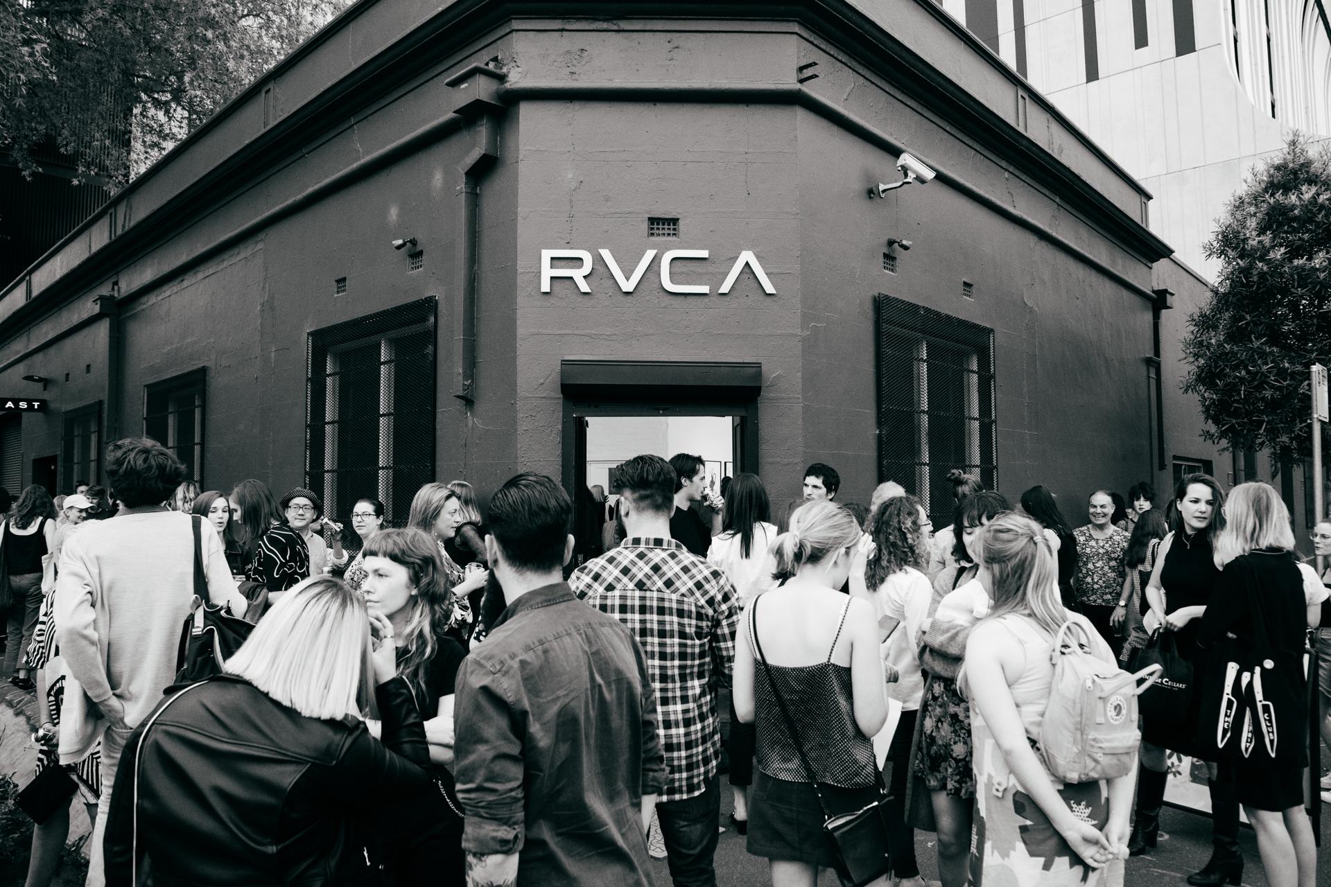 RVCA_Gallery.jpg